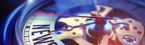 North Carolina Medicaid Provider Manual