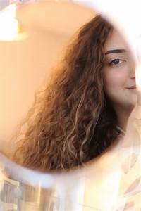 My Hair Routine With The Aveda Damage Remedy Series Giveaway