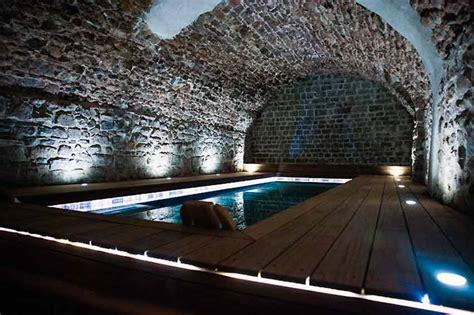 chambre d hotes piscine interieure chambre d 39 hôtes avec piscine interieure var provence