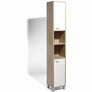 Meuble De Rangement Pas Cher : good drop dead gorgeous meuble rangement salle de bain ~ Dailycaller-alerts.com Idées de Décoration