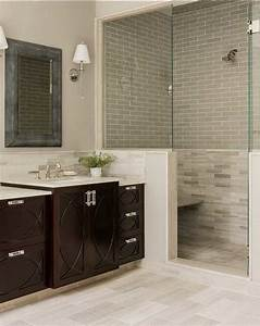 5 Tips For Choosing The Right Bathroom Tile