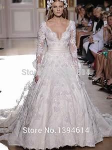 Robe de mariage pas cher en ligne for Robe de mariée française en ligne