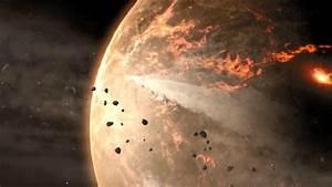 Ces scientifiques tentent d'éviter l'apocalypse grâce à un ...
