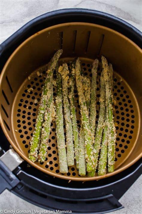asparagus californiagrown