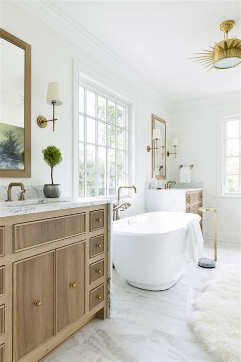 guest bathroom ideas thoughtful guest bathroom ideas for a homey mood