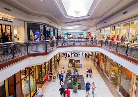 barton creek square  shopping center