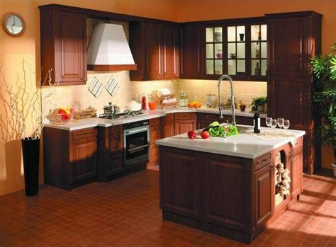 kitchen cabinet gallery pictures این عکس رو تقدیم میکنم به صفحه 615 5416