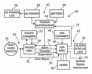 Patent Us6362743