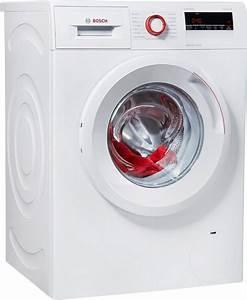 Bosch Waschmaschine Transportsicherung : bosch waschmaschine doreen wan282v8 a 7 kg 1400 u min online kaufen otto ~ Frokenaadalensverden.com Haus und Dekorationen