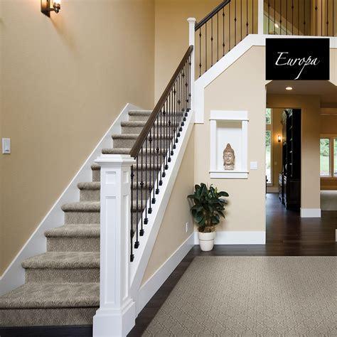 Tuftex Stair Gallery