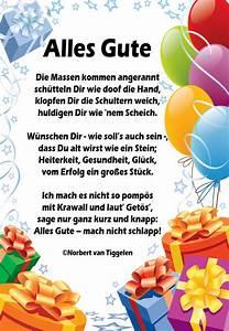 Geburtstagsbilder Zum 60 : geburtstagsgr e backen geburtstag gedicht geburtstagsw nsche und geburtstagsspr che ~ Buech-reservation.com Haus und Dekorationen