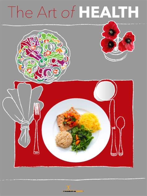 poster cuisine myplate posters all about my plate nutrition education