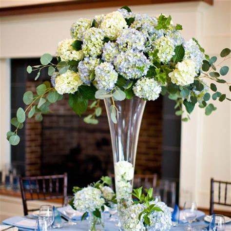 nautical flower arrangements 48 best images about nautical nuptuals on 1049