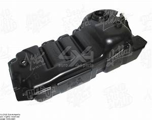 Fuel Tank For Hyundai Terracan 2 9 Crdi Diesel 150  163 Hp