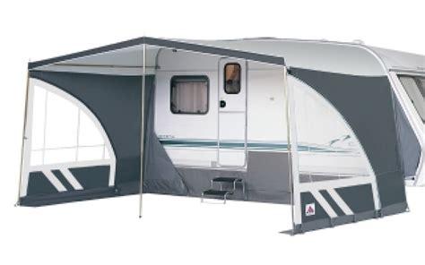 caravane canape caravan sun awnings 28 images dorema panorama caravan