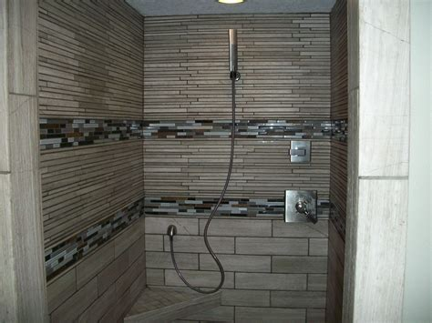 pictures of tiled bathrooms for ideas bathroom remodeling tile contractor madrid des moines ia