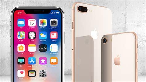 iphone 8 plus kabellos laden apple iphone kabelloses laden schadet akku computer bild
