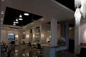 Best Salon Blanc Oahu Contemporary Amazing House Design Getfitamerica Us