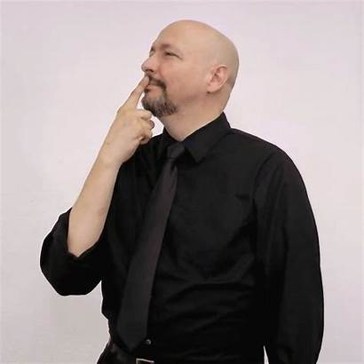 Sign Language American Asl English Simple Lifeprint