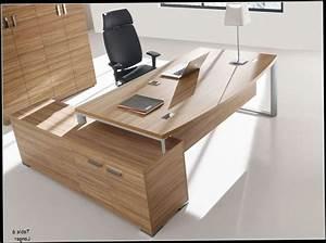 Table Mobilier De France : table basse en verre mobilier de france le bois chez vous ~ Teatrodelosmanantiales.com Idées de Décoration