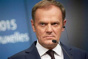 Tusk joins 'Visegrad Four' in attack on Nord Stream 2 ...