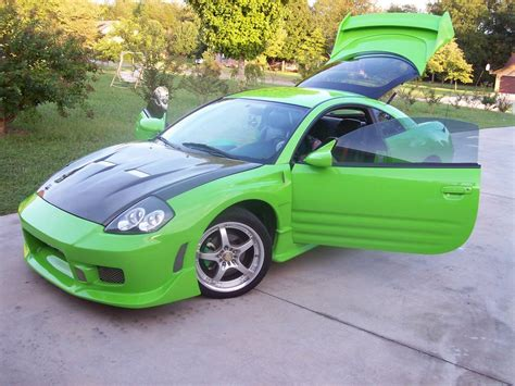 Mitsubishi Eclipse Weight by Biggrin6991 2003 Mitsubishi Eclipse Specs Photos