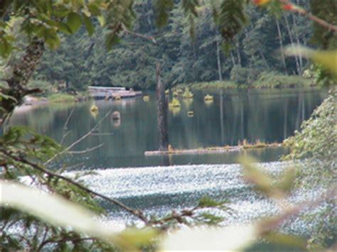 Motor Boating Lakes Near Me by Motors Allowed At Lake Harriet Oregon Fishing Forum