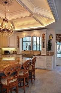 dining room chandelier ideas 50 stylish and dining room ceiling design ideas in modern homes