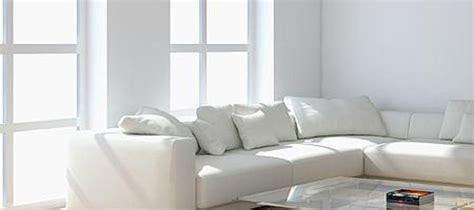 Fenster Sichtschutz Beschichtung by Glasbeschichtung Als Sichtschutz Bei Fenstern