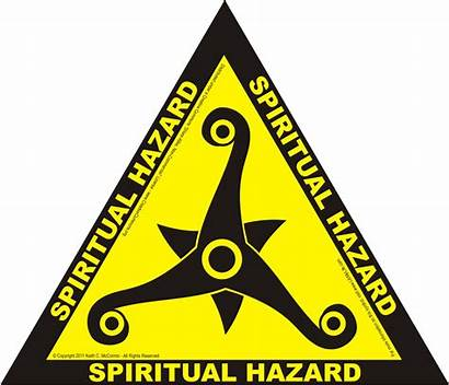 Hazard Sign Clipart Cliparts Yellow Clip Munja
