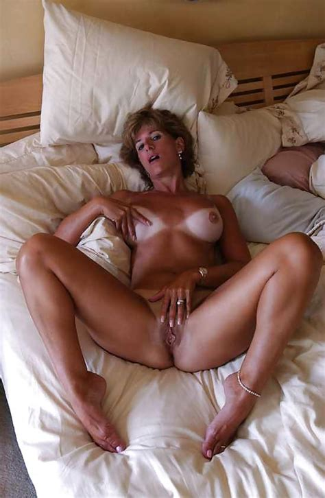 Beautiful Matures Fantastic Tan Lines Pics Xhamster