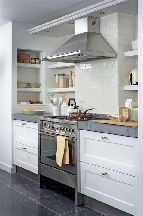 country kitchens pictures 2077 best white interiors images on homes 3636