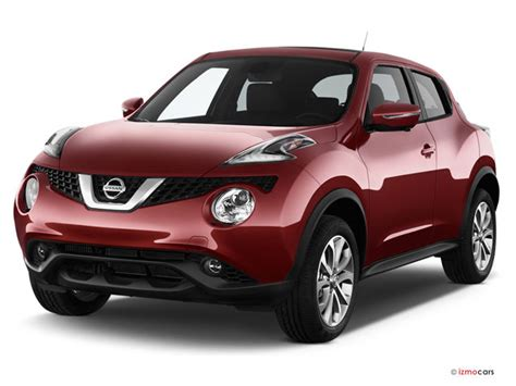 Nissan Juke Picture by 2016 Nissan Juke Prices Reviews And Pictures U S News