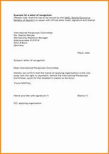 employee biography template - employee appreciation letter sample bio letter format