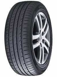 Avis Pneu Goodyear : pneu pas cher vente pneus auto prix discount 1001pneus ~ Medecine-chirurgie-esthetiques.com Avis de Voitures