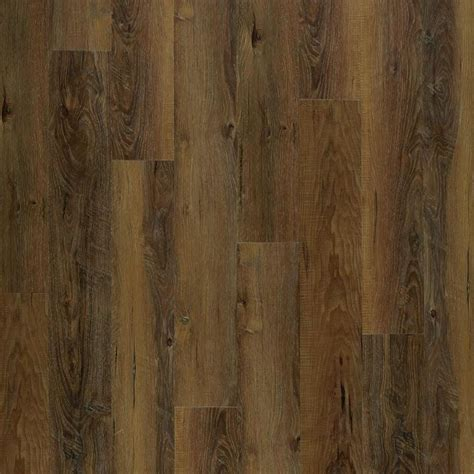 Mannington Adura Max Napa Tannin MAX061   Discount Pricing