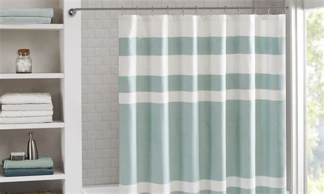 Can I Machine Wash My Vinyl Shower Curtain