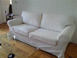 Mömax Sofa Mit Bettfunktion : ikea ektorp 2er sofa mit bettfunktion 200 eur ~ Bigdaddyawards.com Haus und Dekorationen