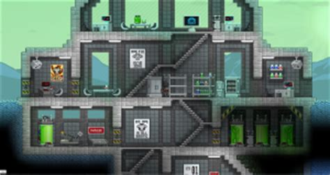 apex research lab starbounder starbound wiki