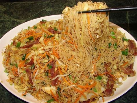 rice noodle recipe 25 best ideas about rice vermicelli on pinterest healthy rice noodles rice noodle recipes