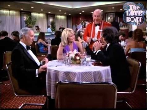 The Love Boat Full Episodes Youtube by The Love Boat Season 5 Episode 5 Full Classic Tv Shows