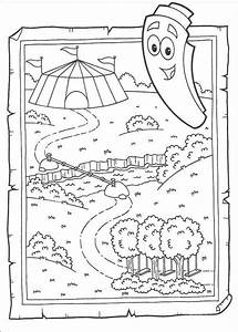 dora map template dora the explorer map coloring pages With dora the explorer map template