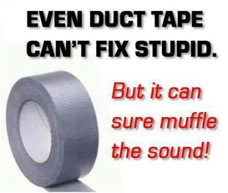 Duct Tape Meme - duct tape meme picture webfail fail pictures and fail videos
