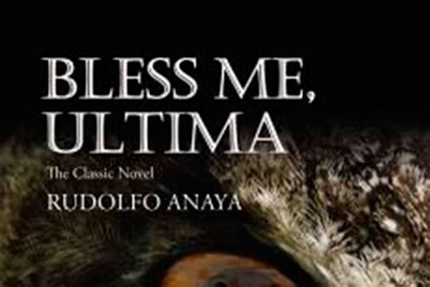 An Essay In Bless Me by Magical Realism In Bless Me Ultima Essay Writefiction581