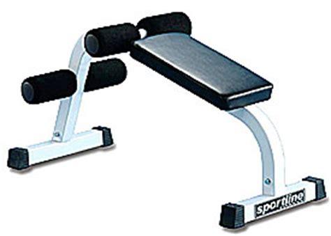 bench gym equipment reviews