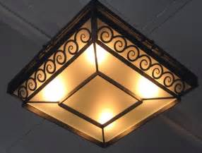 Hunter Ceiling Fans With Lights by Art Deco Ceiling Light Fixtures Contemporary Decoration