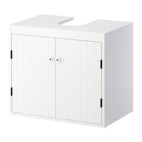 Armadietti Bagno Ikea Bagno Ikea Le Nostre Scelte Di Mobili Con Prezzi E Modelli