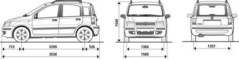 suche kleinstbusminivan bis  meter laenge