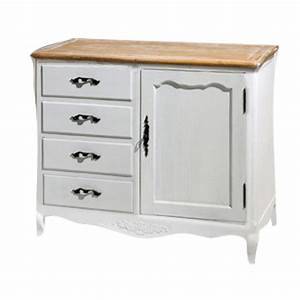 Emejing Mobile Credenza Cucina Pictures