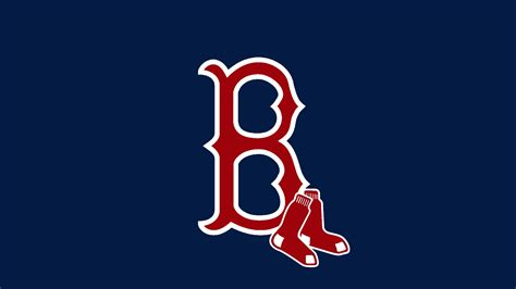 Boston Red Sox Images Wallpaper Red Sox Wallpaper 1920x1080 Boston Red Sox Wallpaper 8502641 Fanpop